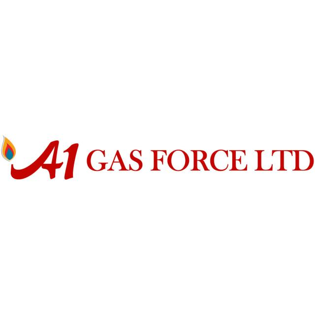 a1-gas-force_