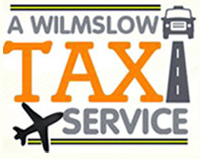 a_wilmslow_taxi