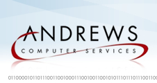 andrews_computer_pic