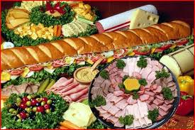 caterers_2