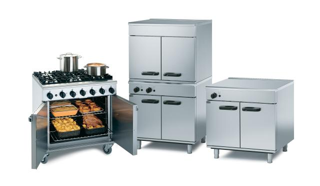 catering_equipment