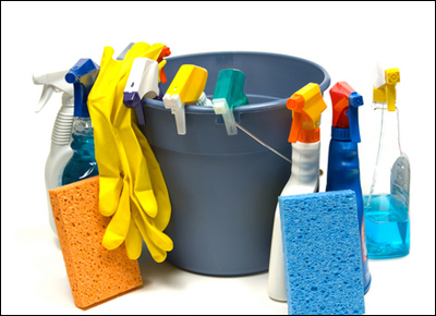 cleaner_2