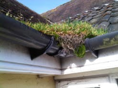 gutter-cleaning-company-wiltshire-hampshire-somerset