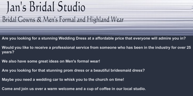 jans_bridal_web