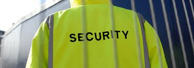 security_1