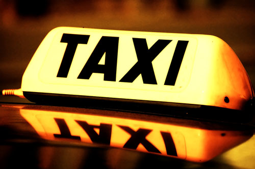 taxi-sign_9