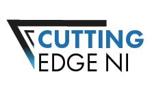 cutting-edge-ni-logo