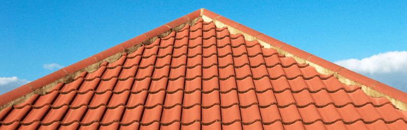lhroofing4